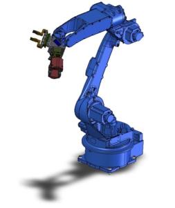 KLEINIG-Robotik